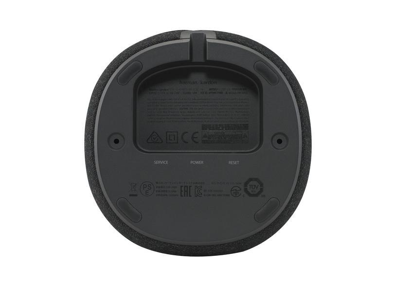 Caixa de Som Bluetooth Harman Kardon Citation One BLK 40 W