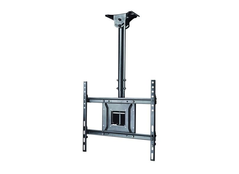 Suporte para TV LCD/LED/Plasma Parede Giratório 32 a 60 ELG A05V6
