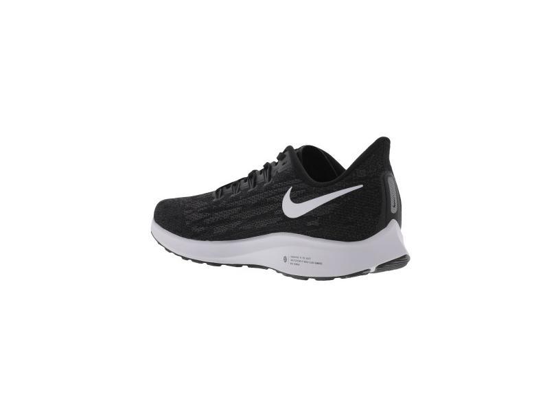 Tênis Nike Masculino Corrida Air Zoom Pegasus 36