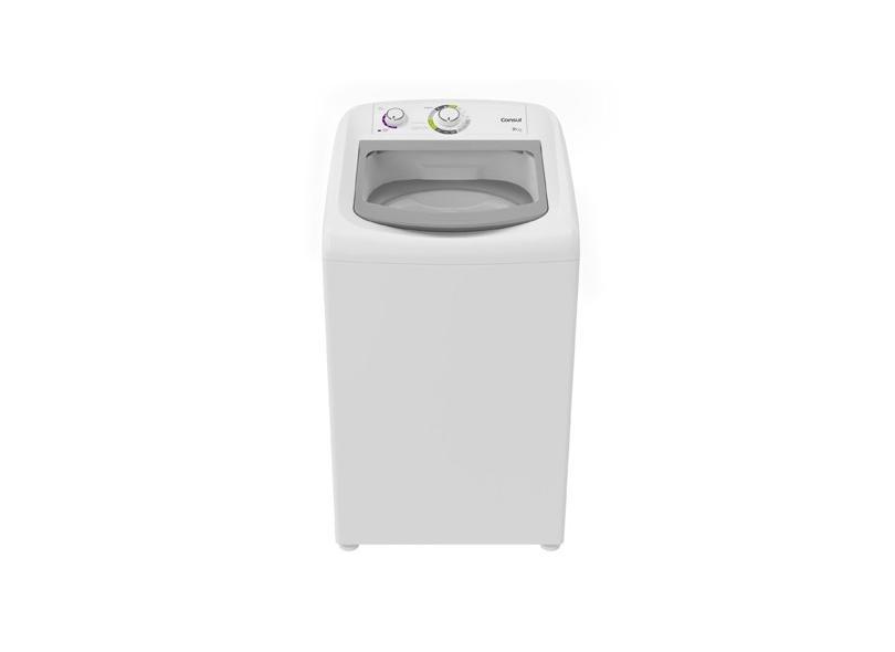 Lavadora Consul 9 kg CWB09