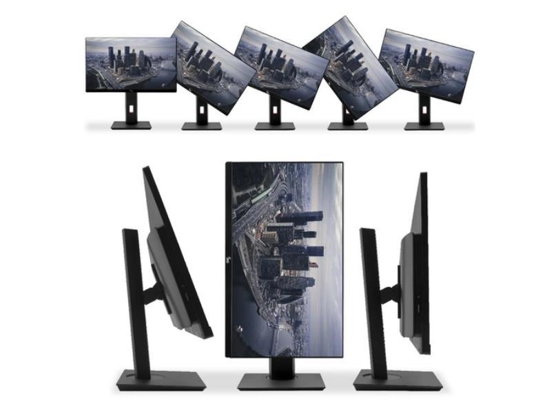"All in One 3Green Premium Intel Core i5 2.5 GHz 8 GB 240 GB Intel HD Graphics 24 "" Linux 20853 Premium"