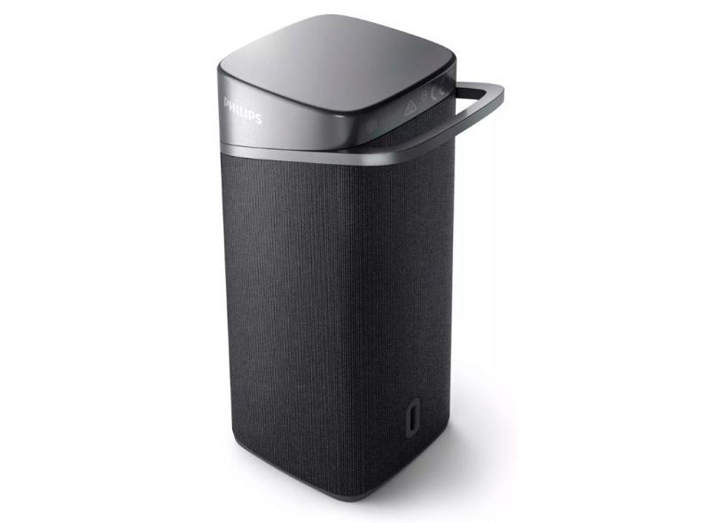 Caixa de Som Bluetooth Philips TAS3505 5 W