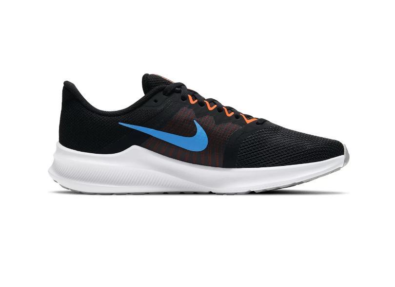 Tênis Nike Masculino Casual Downshifter 11