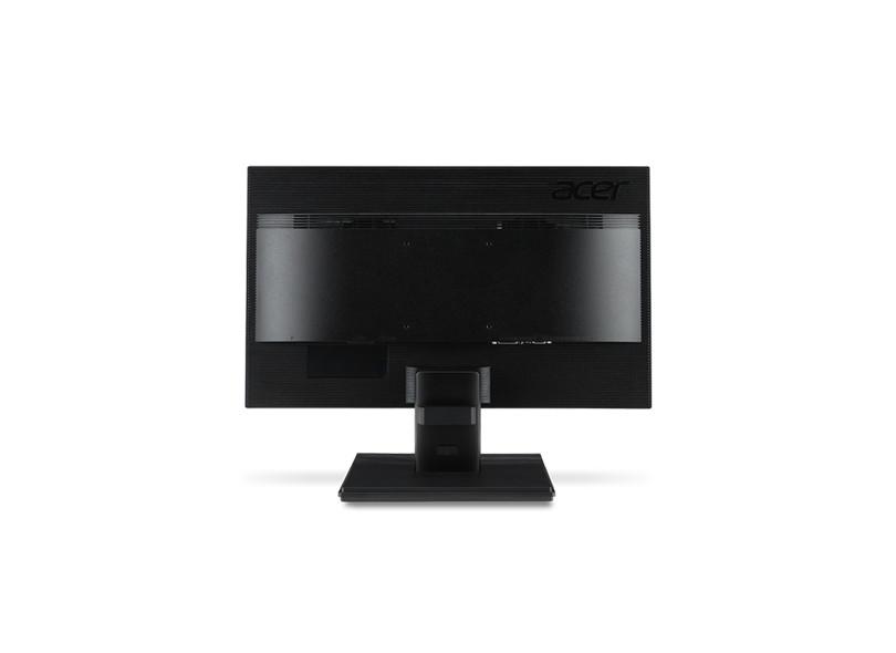 """Monitor LED 24 """" Acer Full V246HL"""