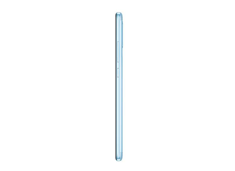 Smartphone Xiaomi Mi A2 Lite 32GB 12.0 MP 2 Chips Android 8.1 (Oreo) 3G 4G Wi-Fi