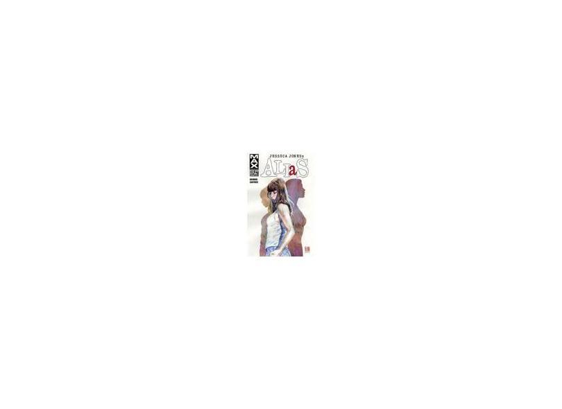 A.K.A. Jessica Jones: Alias Vol. 1 - Brian Michael Bendis - 9780785198550