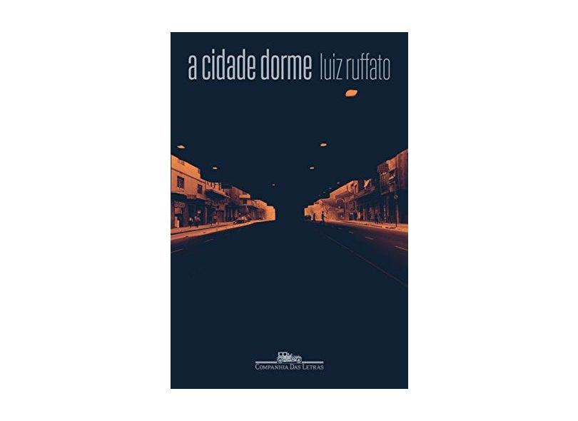 A Insustentável Leveza Do Ser - Capa Dura - Kundera, Milan - 9788535926644