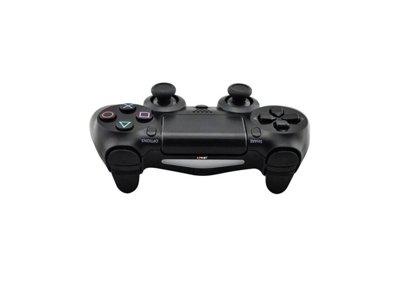 Controle PS4 sem Fio KP-4028 - Knup