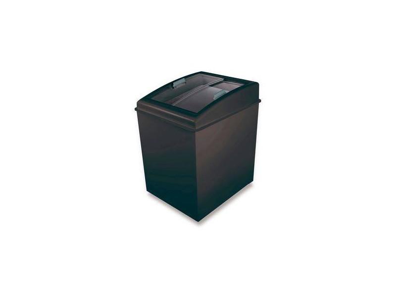 Freezer Horizontal 150 Litros Artico FH150B