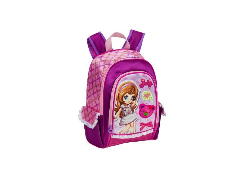 Mochila Escolar Sestini Judy 63164