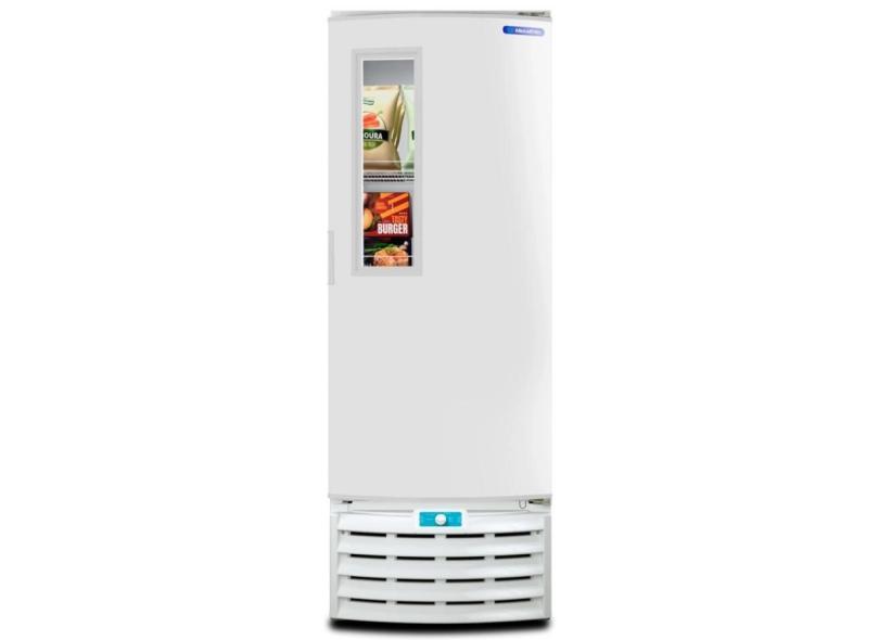 Freezer Vertical 509 l Metalfrio VF55FT