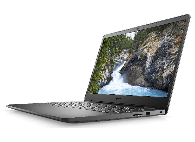 """Notebook Dell Vostro 3000 Intel Core i3 1005G1 10ª Geração 4 GB de RAM 256.0 GB 15.6 """" Windows 10 v15-3501"""