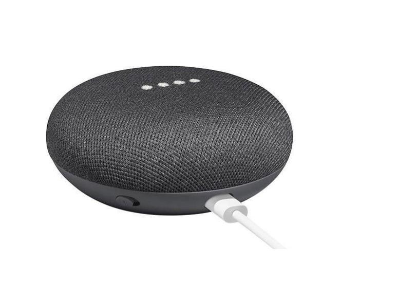 Smart Speaker Google Google Home Mini