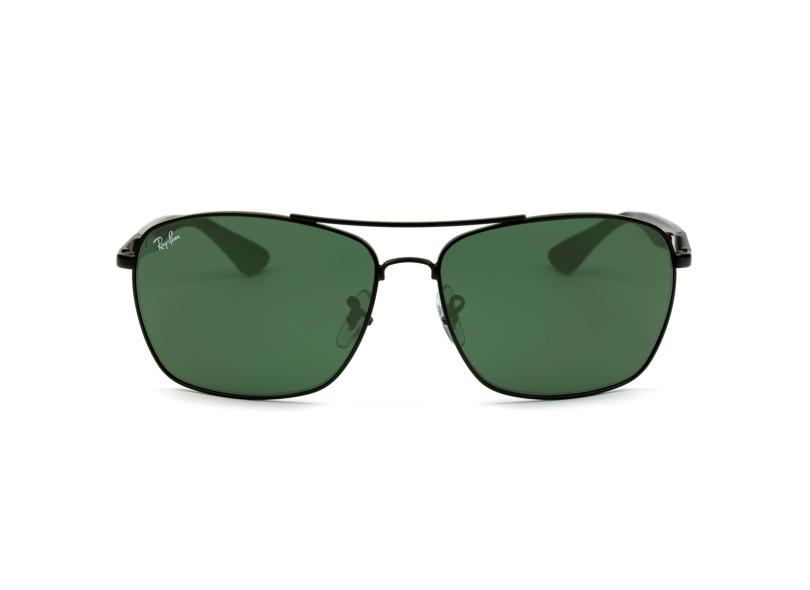 Óculos de Sol Masculino Máscara Ray Ban RB3531L