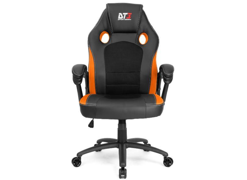 Cadeira Gamer GT DT3sports