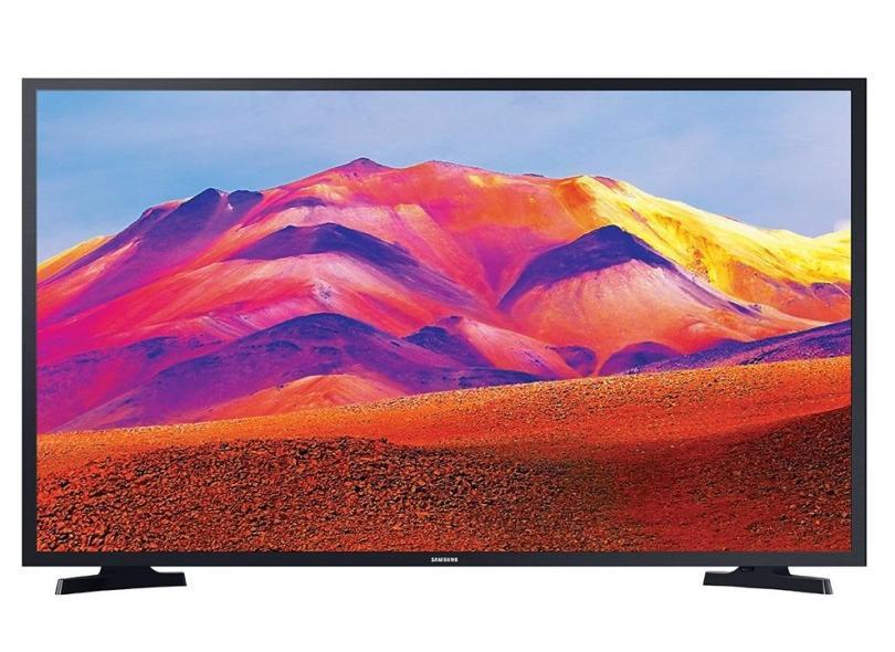 "Smart TV TV LED 43 "" Samsung Full LH43BETMLGGXZD 2 HDMI"