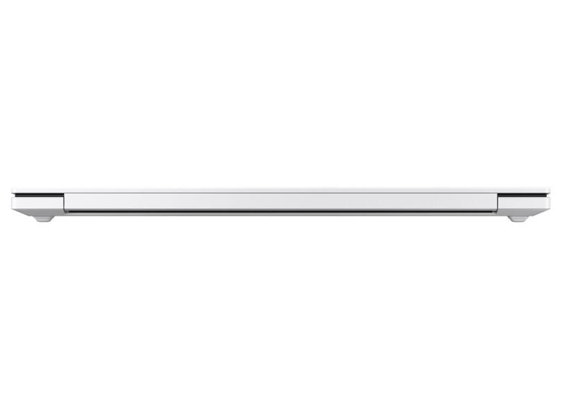 "Notebook Samsung Book Intel Celeron Dual Core 4.0 GB de RAM 500 GB Híbrido 500.0 GB 15.6 "" Windows 10 E20"