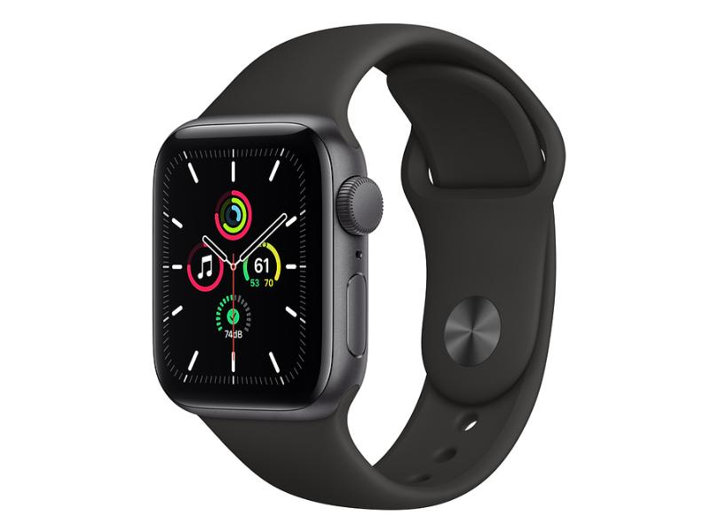 Smartwatch Apple Watch SE 40.0 mm