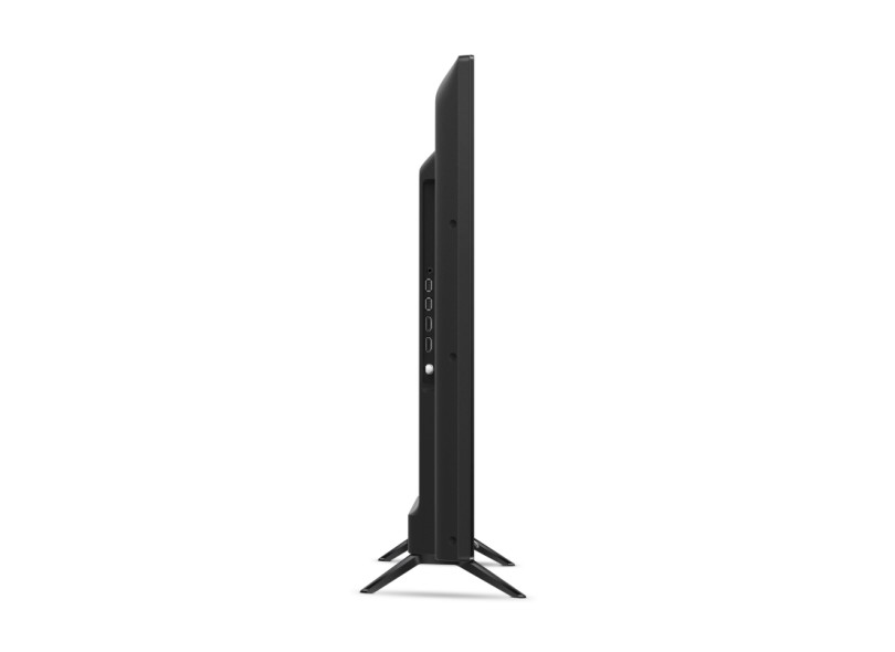 "Smart TV TV LED 39 "" AOC Série 5000 LE39S5970"