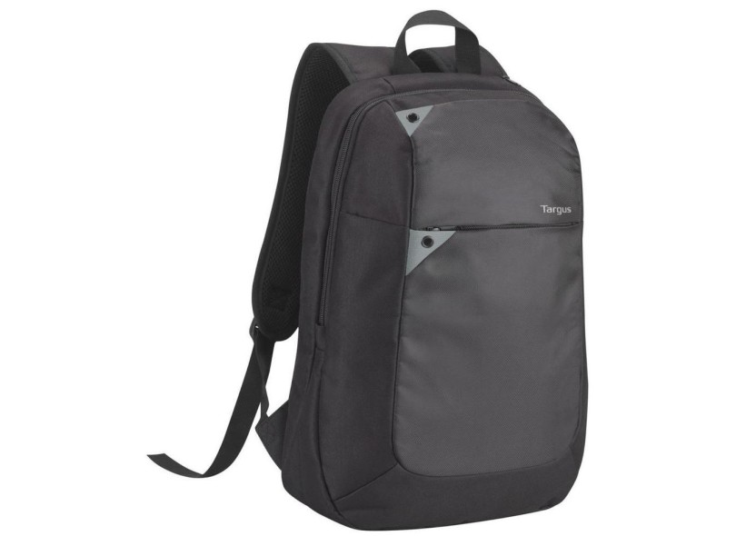 Mochila Targus com Compartimento para Notebook Ultralight TSB515LA
