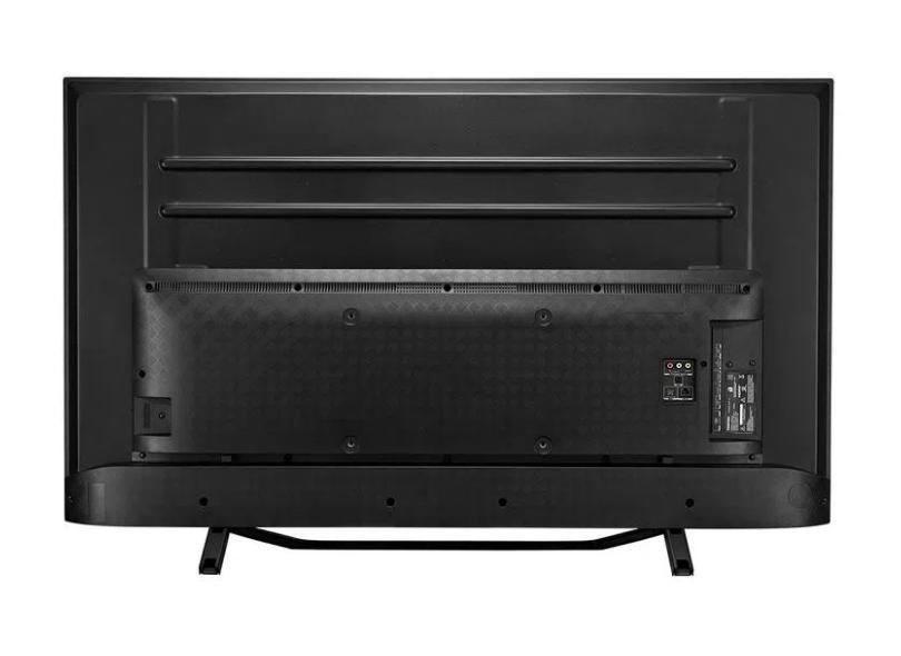 """Smart TV TV LED 65 """" Toshiba 4K Tb002 3 HDMI"""