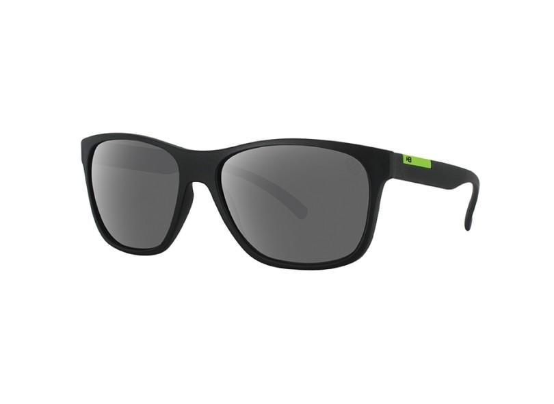 Óculos de Sol Unissex Retrô HB Underground