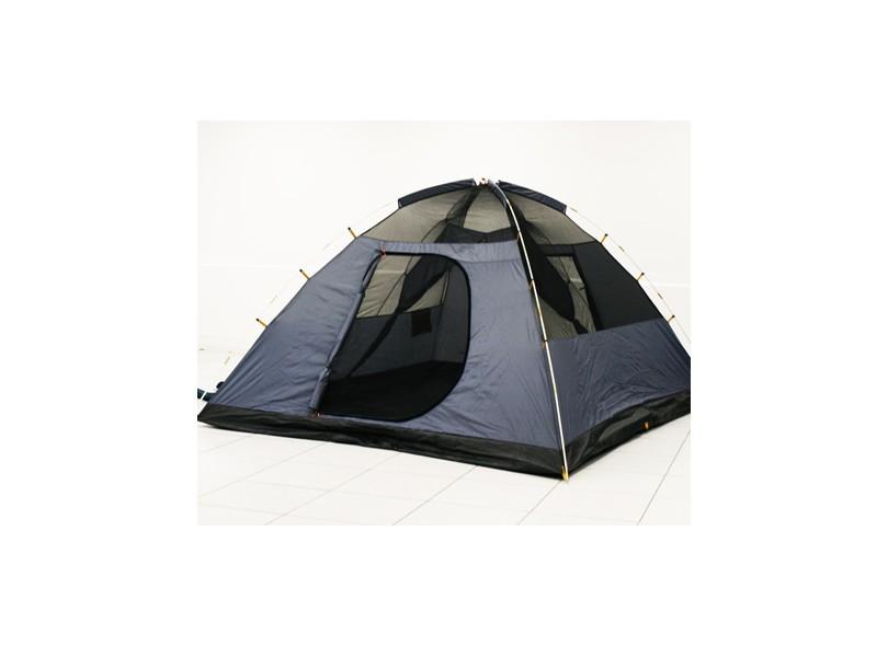 Barraca de Camping 8 pessoas Nautika Cherokee