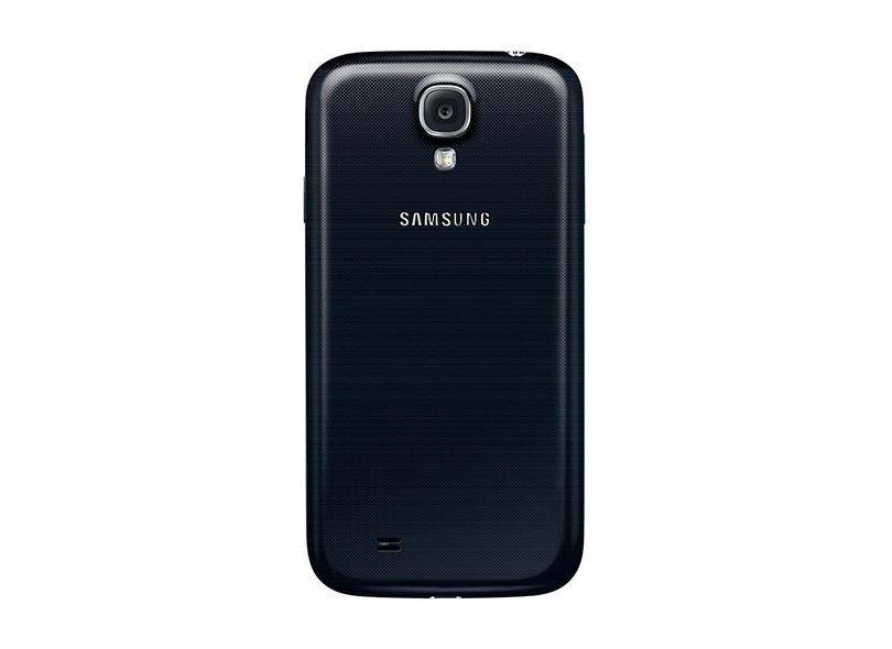 Smartphone Samsung Galaxy S4 Value Edition I9515 13,0 MP 16GB Android 4.4 (Kit Kat) Wi-Fi 3G 4G