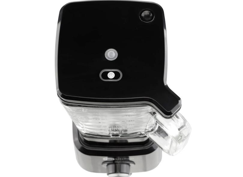 Liquidificador à Vácuo Fun Kitchen VB08A-P 1,6L 2 + Pulsar  - 600W