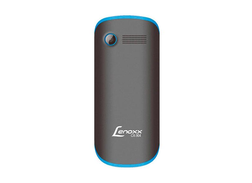 Celular Lenoxx CX-904 2 Chips