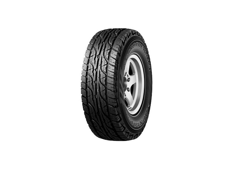 Pneu para Carro Dunlop GrandTrek AT3 205/70 R15