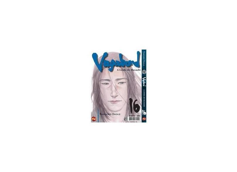 "Vagabond - N16 - ""schulz, Charles M."" - 9788585959944"