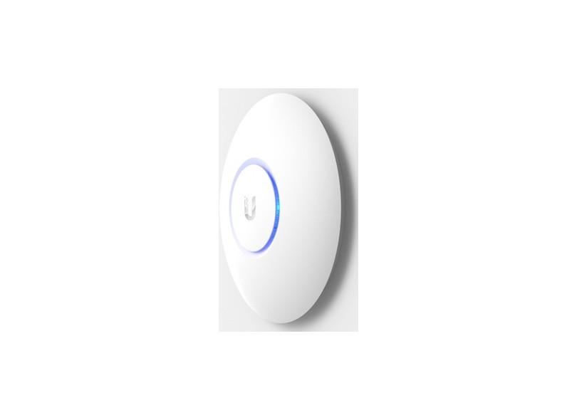Access Point Wireless 867 Mbps Uap-Ac-Lite - Ubiquiti