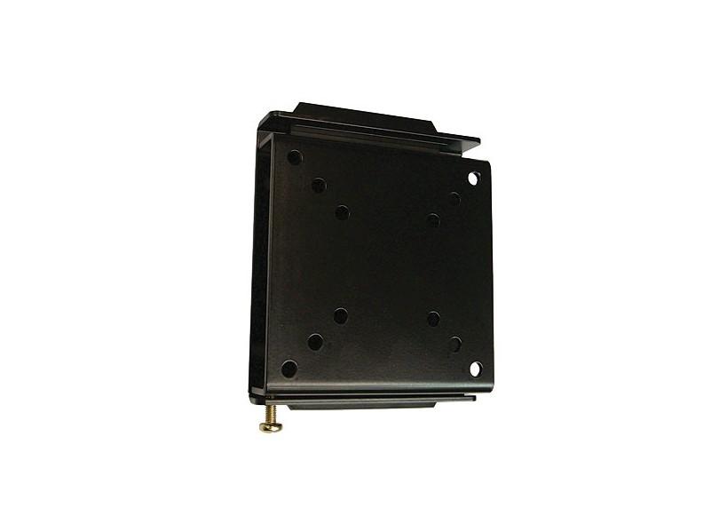 """Suporte Para TV LCD/LED/Plasma até 40"""" Sbrp110 Brasforma"""