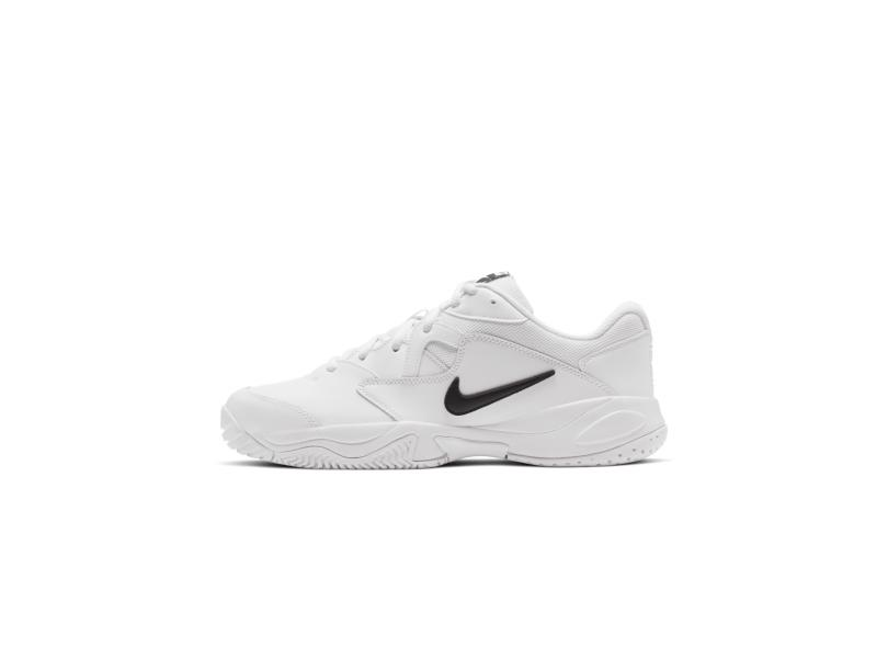 Tênis Nike Masculino Tenis e Squash Court Lite 2