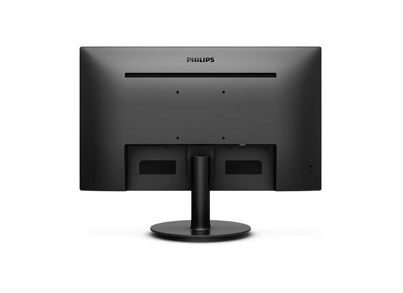 "Monitor VA 21.5 "" Philips Full 221V8"