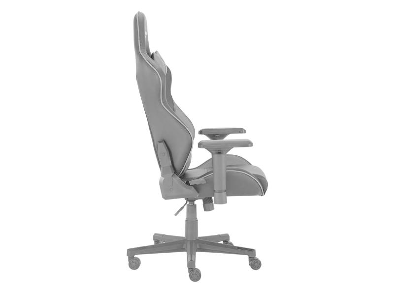 Cadeira Gamer Reclinável Nimbus Alpha Gamer
