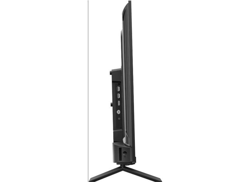 "Smart TV TV LED 32 "" Philips HDR 32PHG6825/78 3 HDMI"