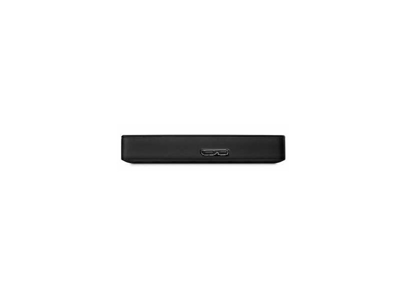 HD Externo Portátil Seagate Expansion STEA4000400 4096 GB
