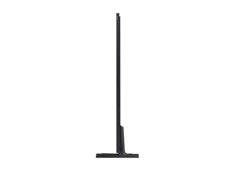 """Smart TV TV QLED 65 """" Samsung The Frame 4K HDR 65LS03A 4 HDMI"""