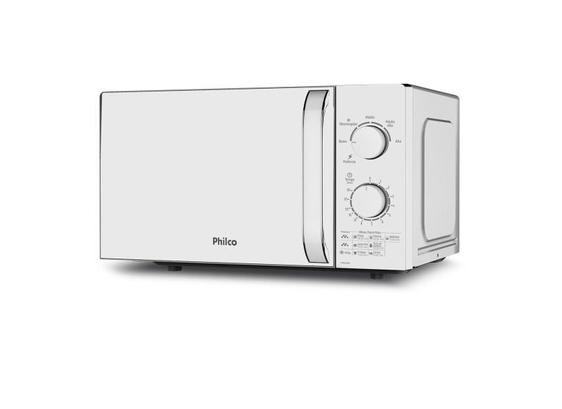 Micro-ondas Philco 20 l PMO23MB
