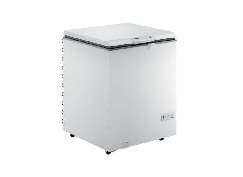 Freezer Horizontal 220 l Consul CHA22EB