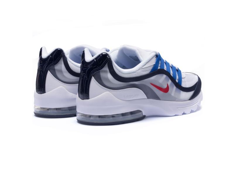 Tênis Nike Masculino Casual Air Max VG-R