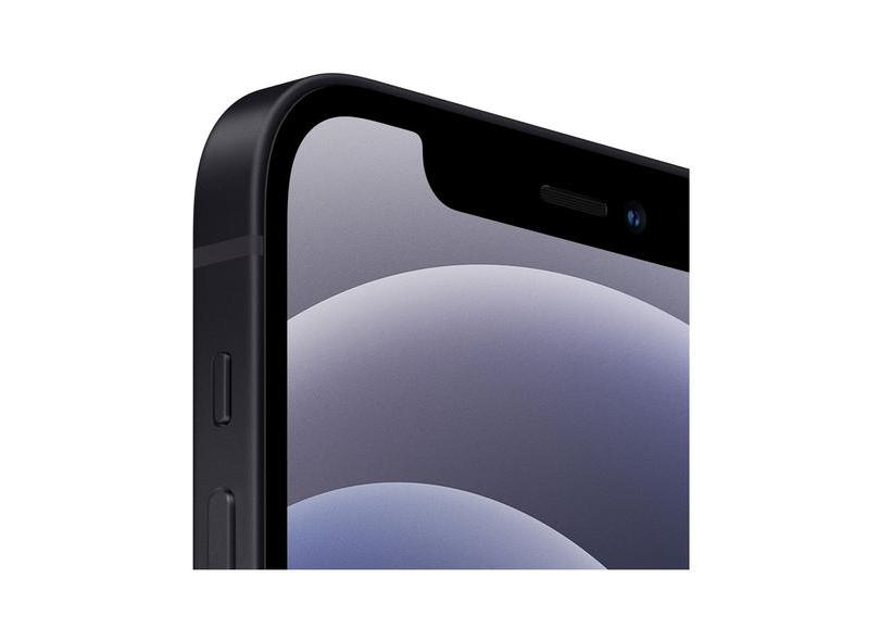 Smartphone Apple iPhone 12 128GB Câmera Dupla iOS 14