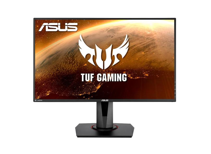 "Monitor Gamer LED IPS 27.0 "" Asus Full TUF Gaming VG279QR"
