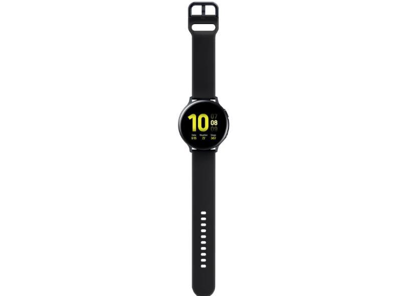 Smartwatch Samsung Galaxy Watch Active2 SM-R820N 44,0 mm