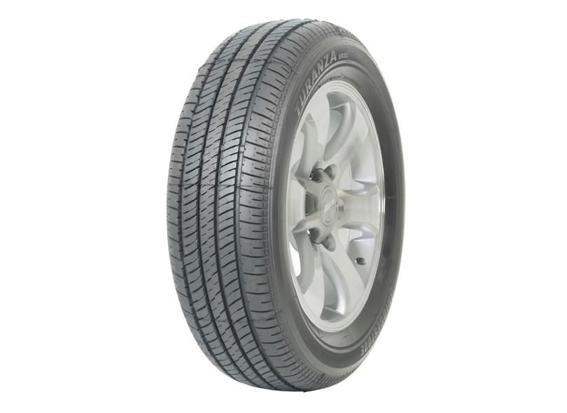 Pneu para Carro Bridgestone Turanza ER30 195/65R15
