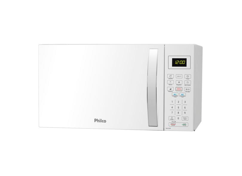 Micro-ondas Philco 26 l PMO26B