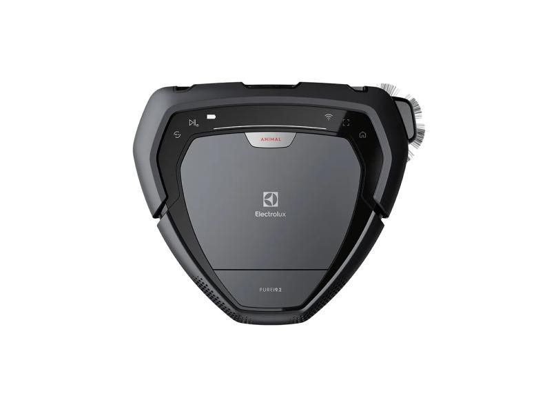 Aspirador de Pó Robô Electrolux Pure i9.2