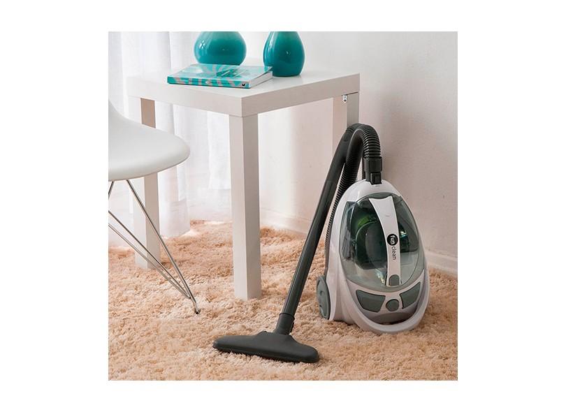Aspirador de Pó Fun Clean Easy Clean 64901041